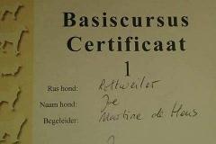 Basiscursus-1