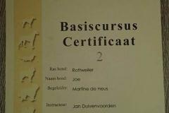 Basiscursus-2